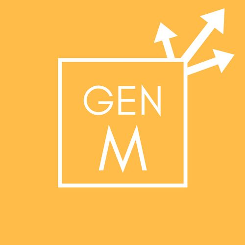 Generation Mindset